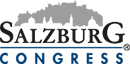 SalzburgCongress c